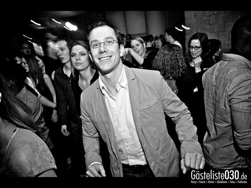https://www.gaesteliste030.de/Partyfoto #81 Asphalt Berlin vom 03.01.2014