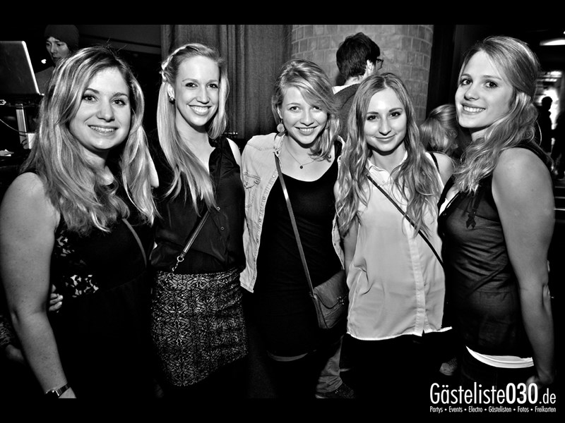 https://www.gaesteliste030.de/Partyfoto #15 Asphalt Berlin vom 03.01.2014