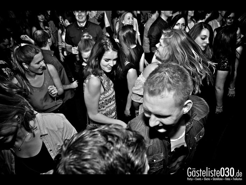 https://www.gaesteliste030.de/Partyfoto #67 Asphalt Berlin vom 03.01.2014