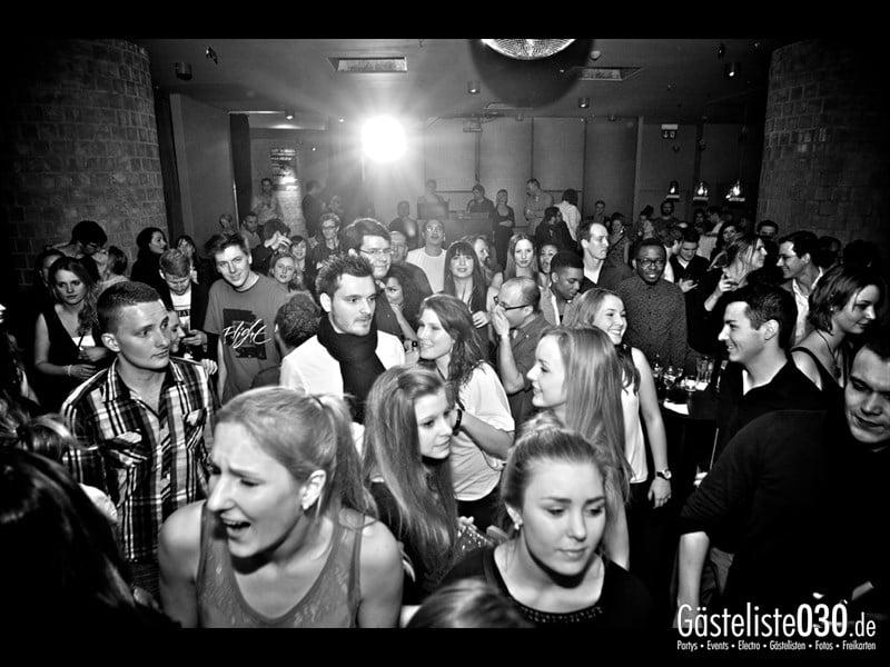 https://www.gaesteliste030.de/Partyfoto #58 Asphalt Berlin vom 03.01.2014