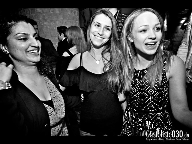 https://www.gaesteliste030.de/Partyfoto #82 Asphalt Berlin vom 03.01.2014