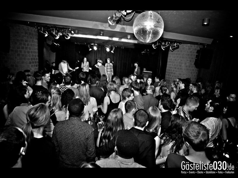 https://www.gaesteliste030.de/Partyfoto #84 Asphalt Berlin vom 03.01.2014