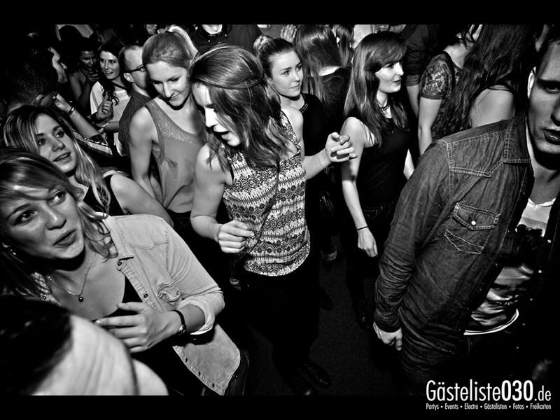https://www.gaesteliste030.de/Partyfoto #65 Asphalt Berlin vom 03.01.2014