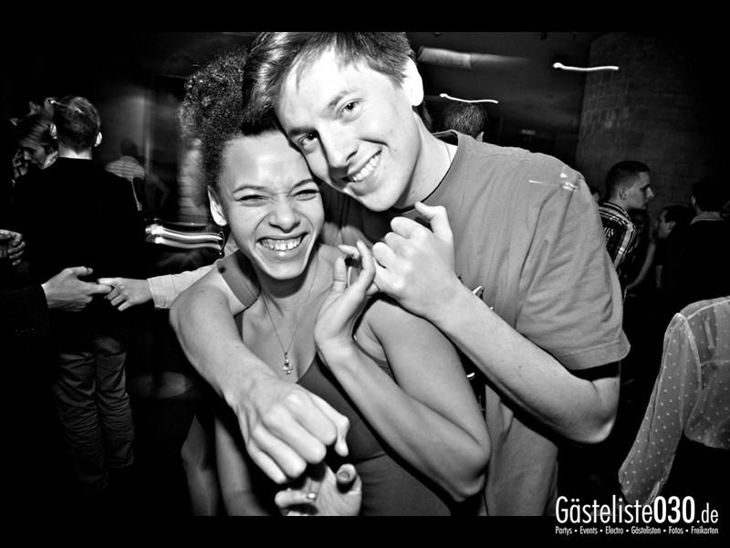 https://www.gaesteliste030.de/Partyfoto #6 Asphalt Berlin vom 03.01.2014