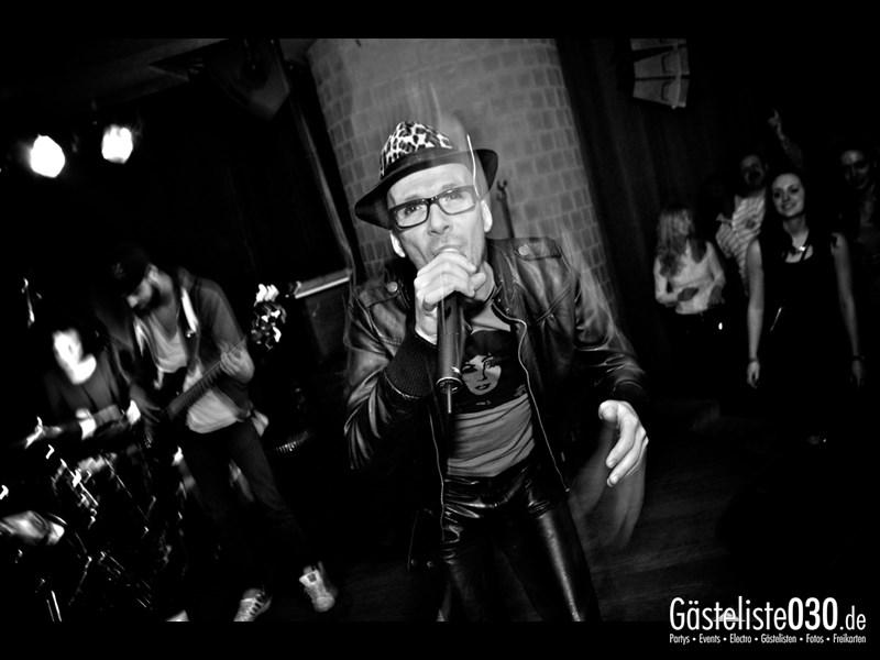 https://www.gaesteliste030.de/Partyfoto #52 Asphalt Berlin vom 03.01.2014