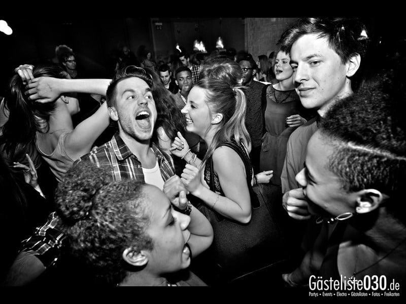 https://www.gaesteliste030.de/Partyfoto #109 Asphalt Berlin vom 03.01.2014