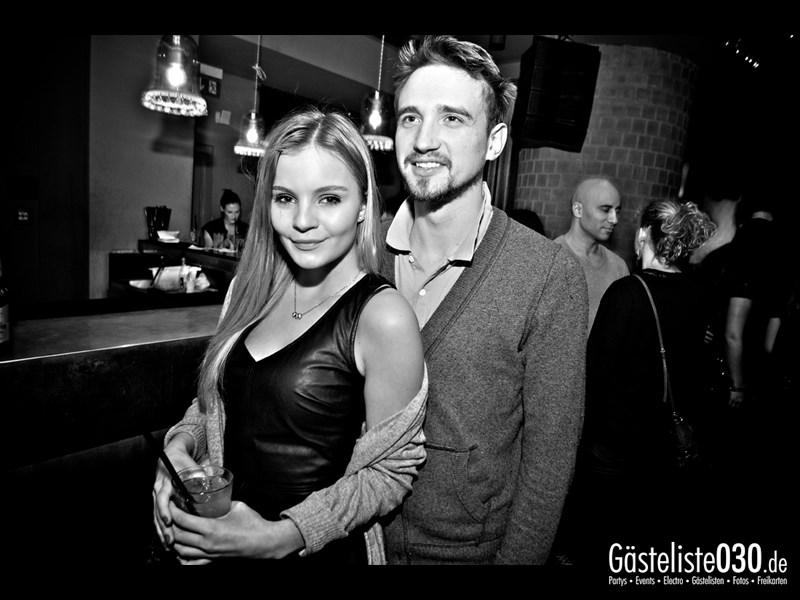 https://www.gaesteliste030.de/Partyfoto #8 Asphalt Berlin vom 03.01.2014