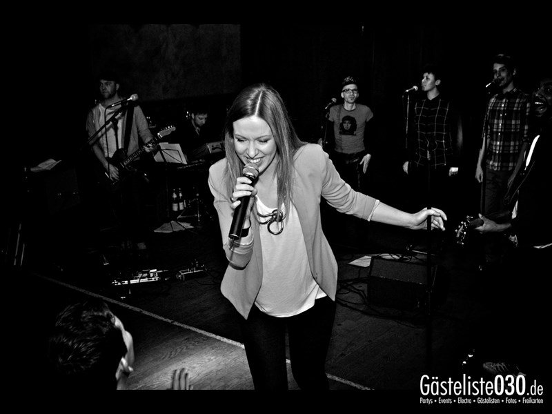 https://www.gaesteliste030.de/Partyfoto #87 Asphalt Berlin vom 03.01.2014