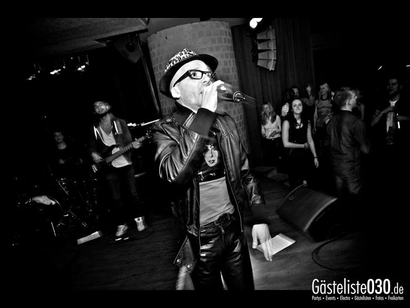 https://www.gaesteliste030.de/Partyfoto #53 Asphalt Berlin vom 03.01.2014