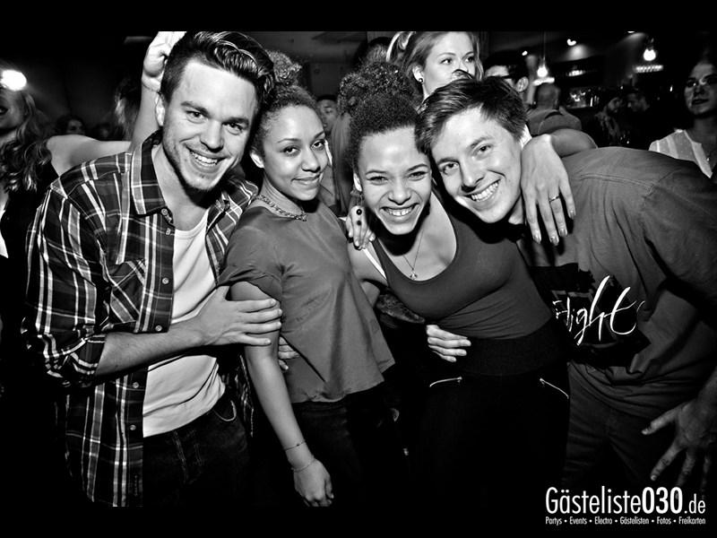 https://www.gaesteliste030.de/Partyfoto #12 Asphalt Berlin vom 03.01.2014