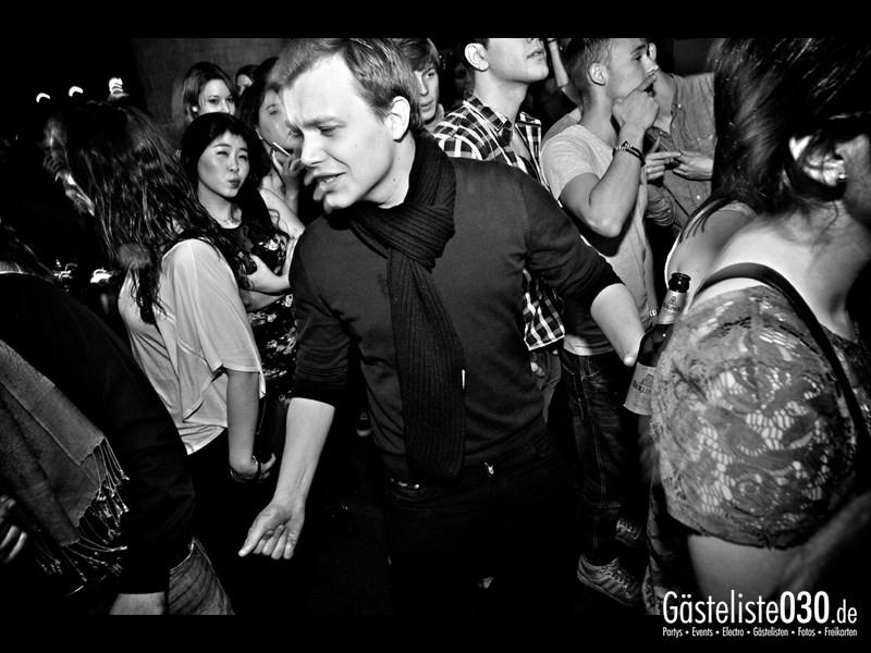https://www.gaesteliste030.de/Partyfoto #40 Asphalt Berlin vom 03.01.2014