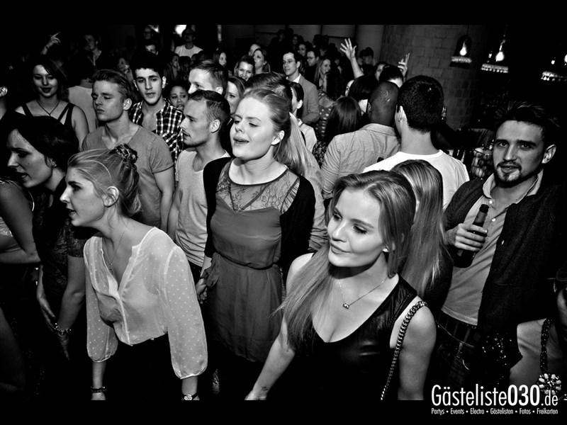 https://www.gaesteliste030.de/Partyfoto #77 Asphalt Berlin vom 03.01.2014