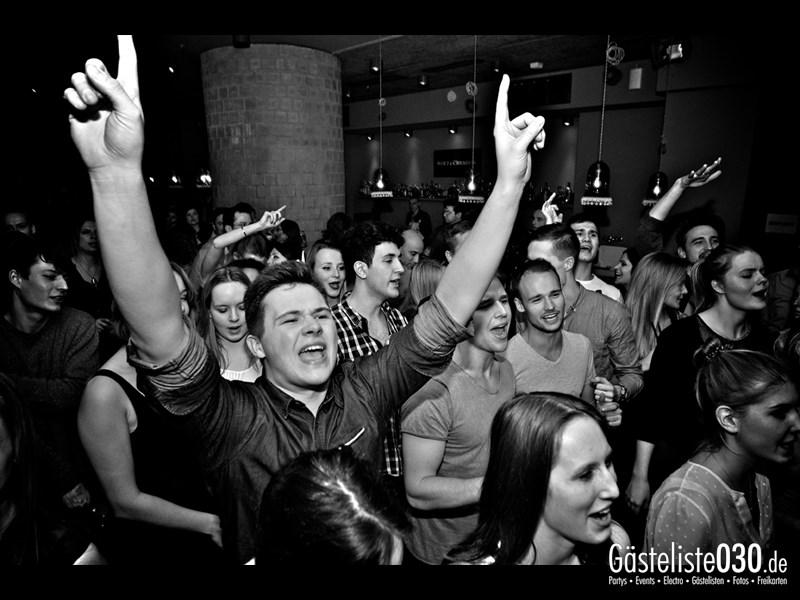 https://www.gaesteliste030.de/Partyfoto #72 Asphalt Berlin vom 03.01.2014