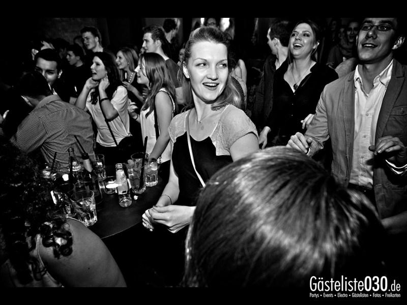 https://www.gaesteliste030.de/Partyfoto #80 Asphalt Berlin vom 03.01.2014