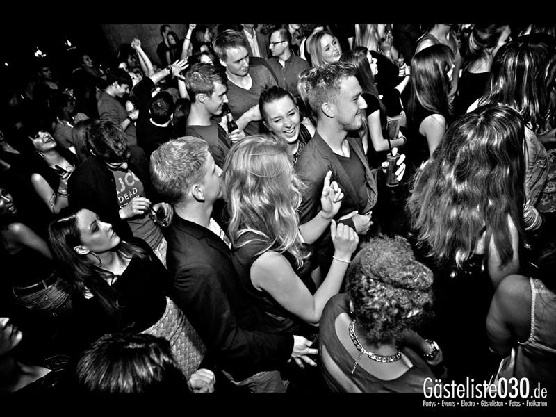 https://www.gaesteliste030.de/Partyfoto #92 Asphalt Berlin vom 03.01.2014