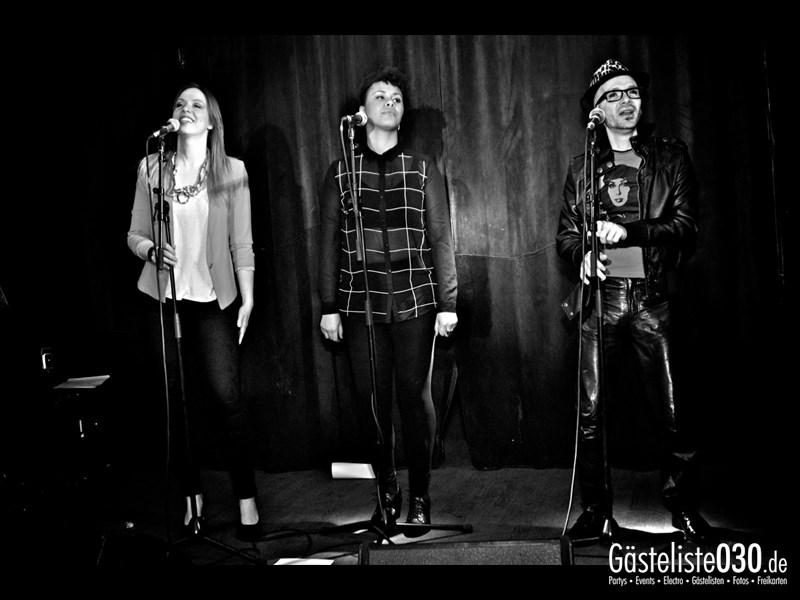 https://www.gaesteliste030.de/Partyfoto #45 Asphalt Berlin vom 03.01.2014