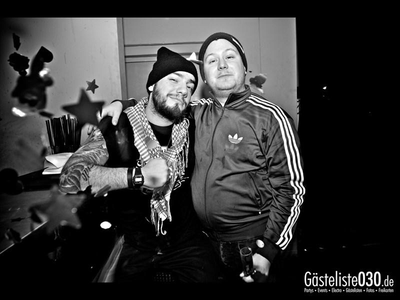 https://www.gaesteliste030.de/Partyfoto #3 Asphalt Berlin vom 03.01.2014