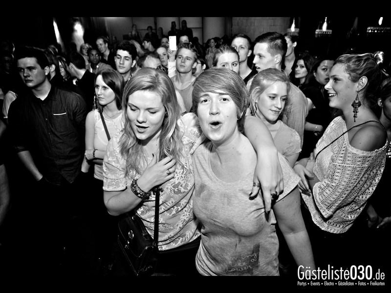 https://www.gaesteliste030.de/Partyfoto #49 Asphalt Berlin vom 03.01.2014