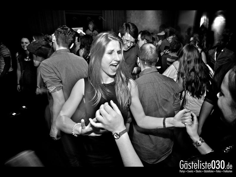 https://www.gaesteliste030.de/Partyfoto #28 Asphalt Berlin vom 03.01.2014