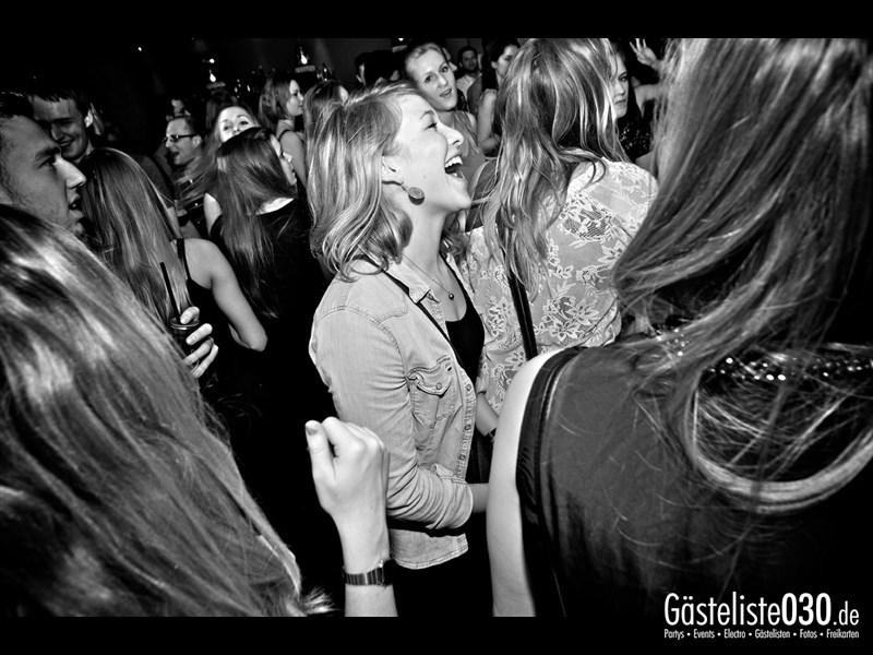 https://www.gaesteliste030.de/Partyfoto #94 Asphalt Berlin vom 03.01.2014