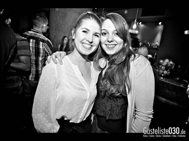 """Partypics Asphalt 03.01.2014 Luv'n Musiq-Live """"The Voices of Germany"""" Special Vol.2"""