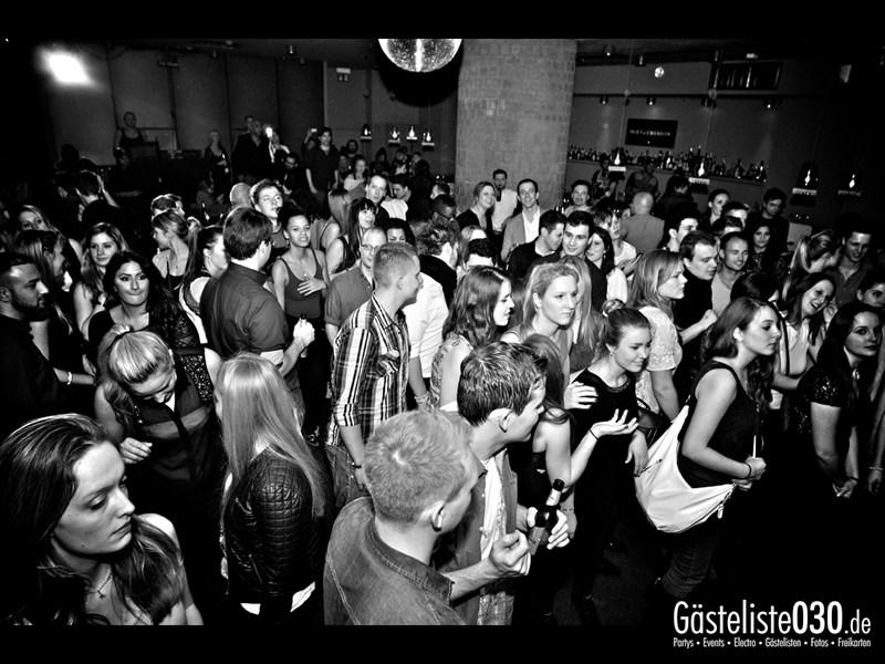 https://www.gaesteliste030.de/Partyfoto #46 Asphalt Berlin vom 03.01.2014