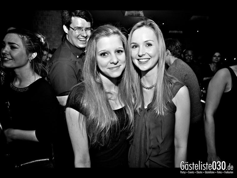 https://www.gaesteliste030.de/Partyfoto #74 Asphalt Berlin vom 03.01.2014