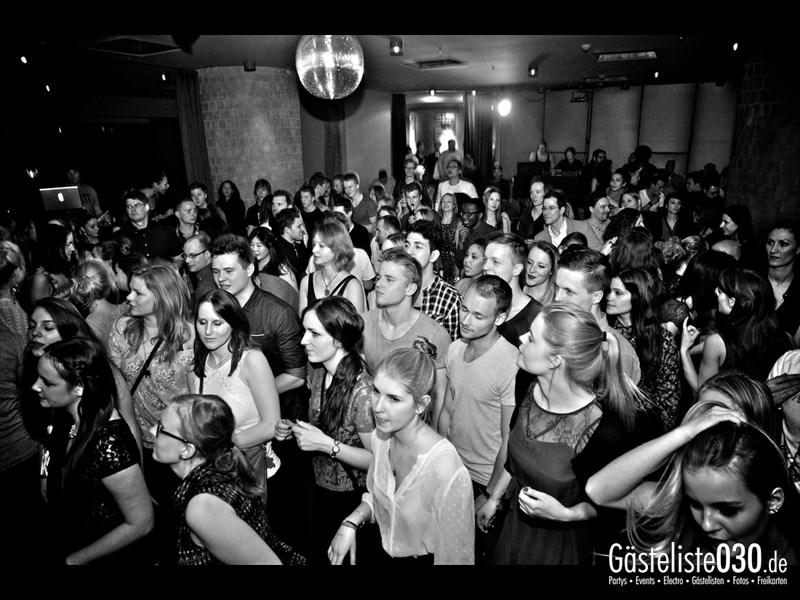 https://www.gaesteliste030.de/Partyfoto #76 Asphalt Berlin vom 03.01.2014