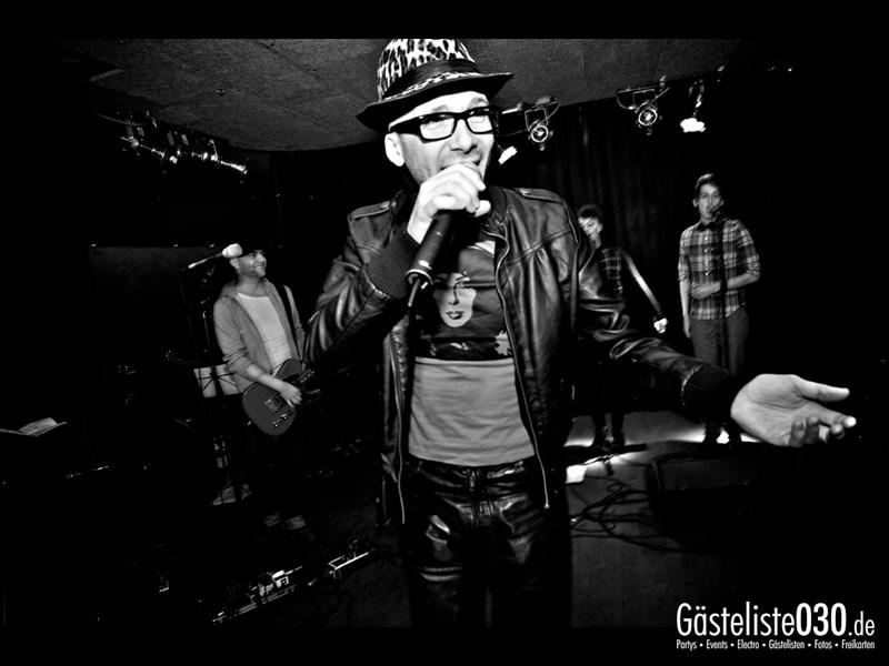 https://www.gaesteliste030.de/Partyfoto #56 Asphalt Berlin vom 03.01.2014