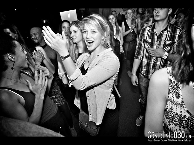 https://www.gaesteliste030.de/Partyfoto #59 Asphalt Berlin vom 03.01.2014