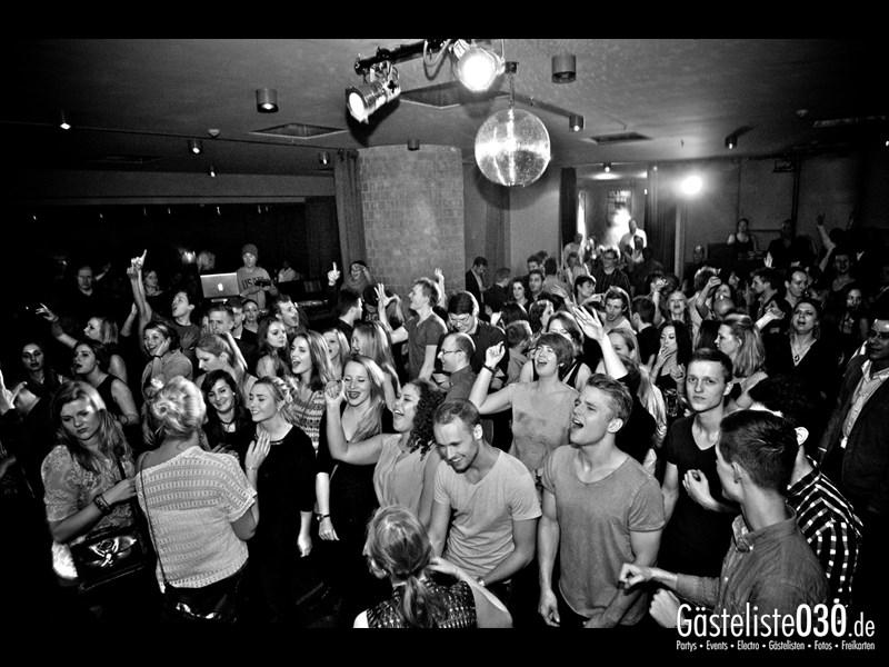 https://www.gaesteliste030.de/Partyfoto #103 Asphalt Berlin vom 03.01.2014