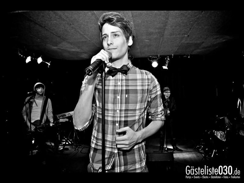 https://www.gaesteliste030.de/Partyfoto #39 Asphalt Berlin vom 03.01.2014