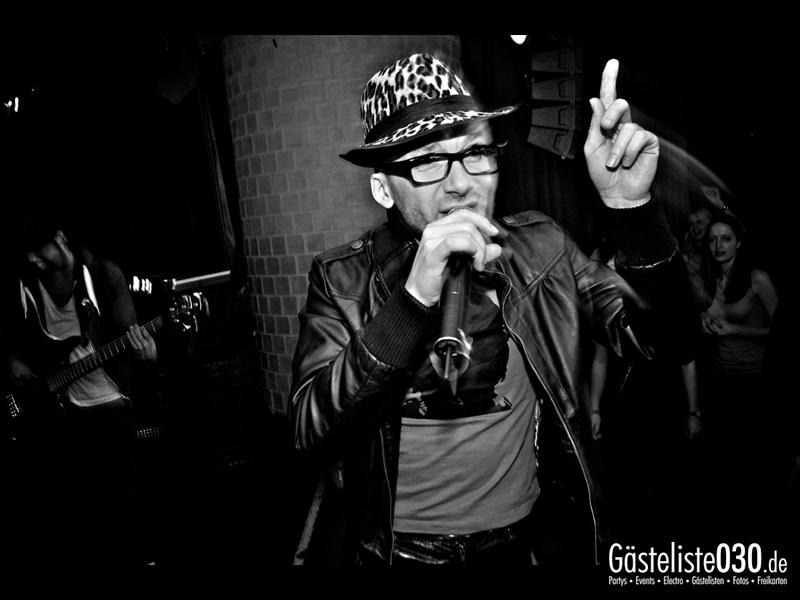https://www.gaesteliste030.de/Partyfoto #51 Asphalt Berlin vom 03.01.2014