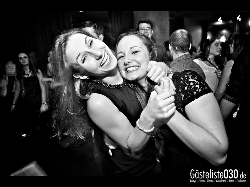 https://www.gaesteliste030.de/Partyfoto #26 Asphalt Berlin vom 03.01.2014
