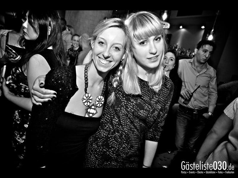 https://www.gaesteliste030.de/Partyfoto #27 Asphalt Berlin vom 03.01.2014