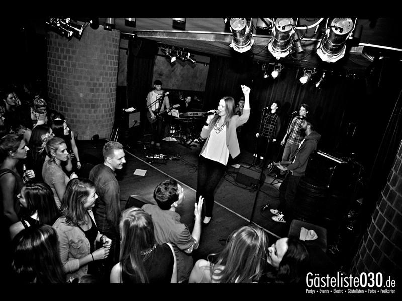 https://www.gaesteliste030.de/Partyfoto #88 Asphalt Berlin vom 03.01.2014