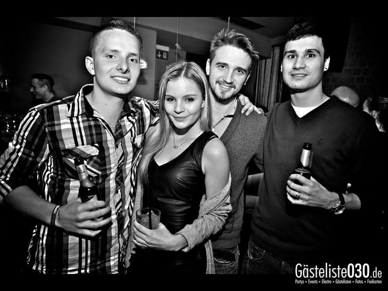 https://www.gaesteliste030.de/Partyfoto #9 Asphalt Berlin vom 03.01.2014