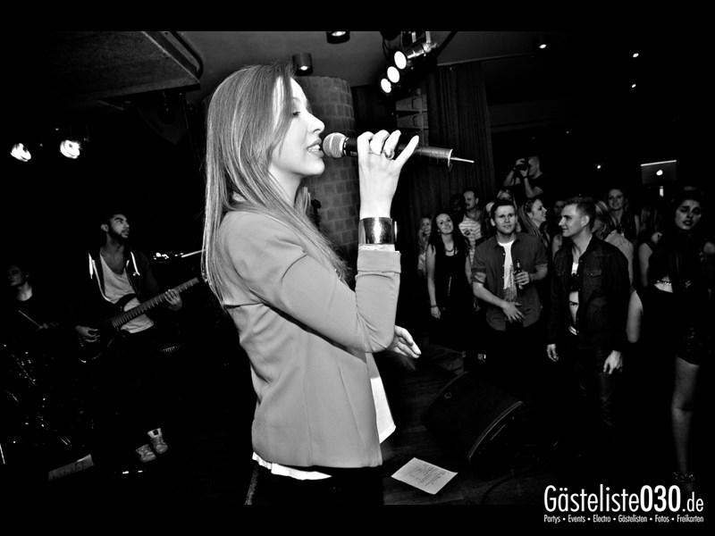 https://www.gaesteliste030.de/Partyfoto #70 Asphalt Berlin vom 03.01.2014