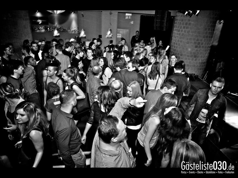 https://www.gaesteliste030.de/Partyfoto #30 Asphalt Berlin vom 03.01.2014
