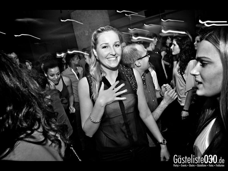 https://www.gaesteliste030.de/Partyfoto #29 Asphalt Berlin vom 03.01.2014