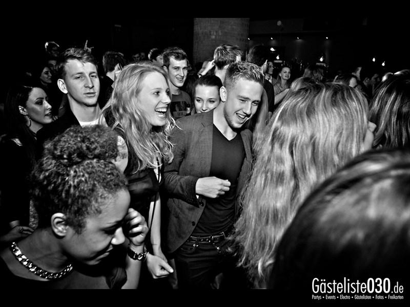 https://www.gaesteliste030.de/Partyfoto #93 Asphalt Berlin vom 03.01.2014