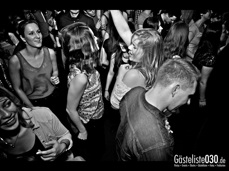 https://www.gaesteliste030.de/Partyfoto #66 Asphalt Berlin vom 03.01.2014