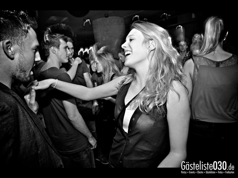 https://www.gaesteliste030.de/Partyfoto #107 Asphalt Berlin vom 03.01.2014