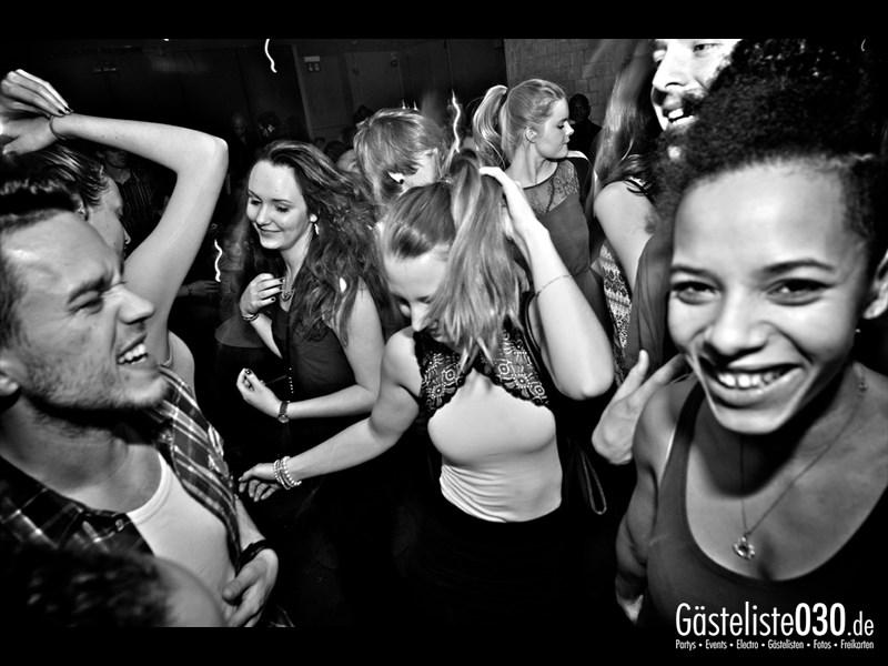 https://www.gaesteliste030.de/Partyfoto #108 Asphalt Berlin vom 03.01.2014