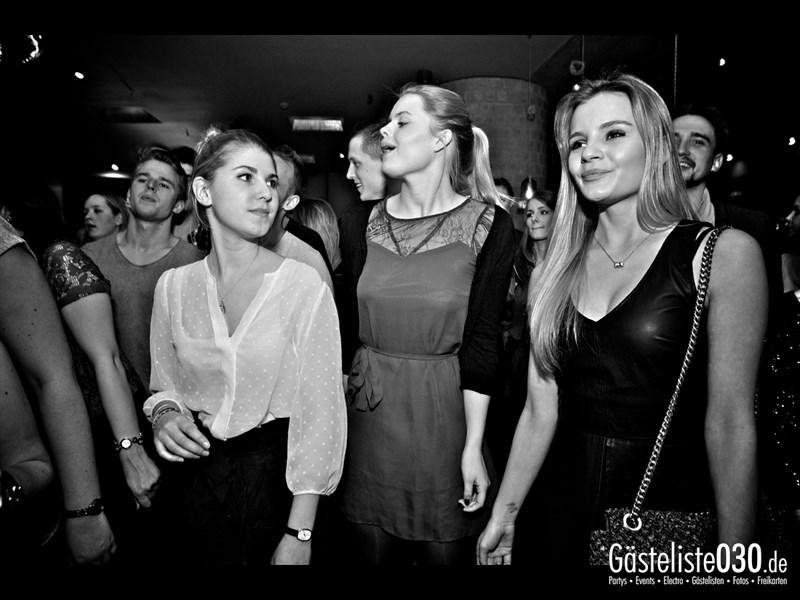 https://www.gaesteliste030.de/Partyfoto #79 Asphalt Berlin vom 03.01.2014
