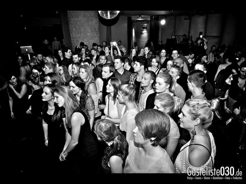 https://www.gaesteliste030.de/Partyfoto #47 Asphalt Berlin vom 03.01.2014