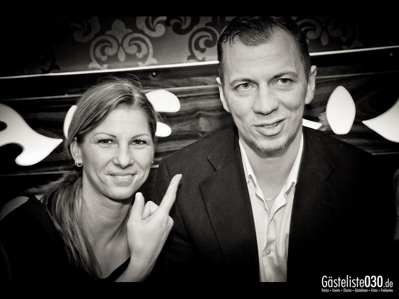 https://www.gaesteliste030.de/Partyfoto #8 Maxxim Berlin vom 06.01.2014