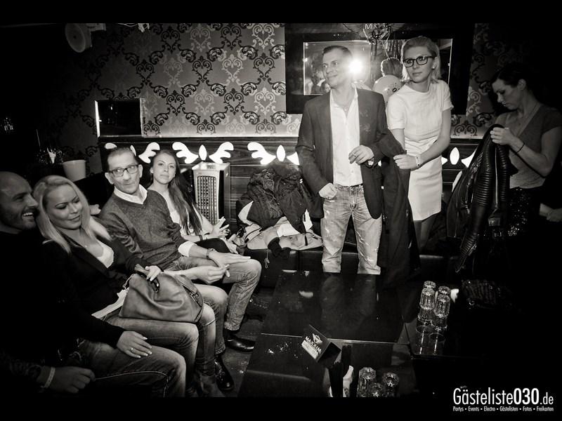 https://www.gaesteliste030.de/Partyfoto #12 Maxxim Berlin vom 06.01.2014