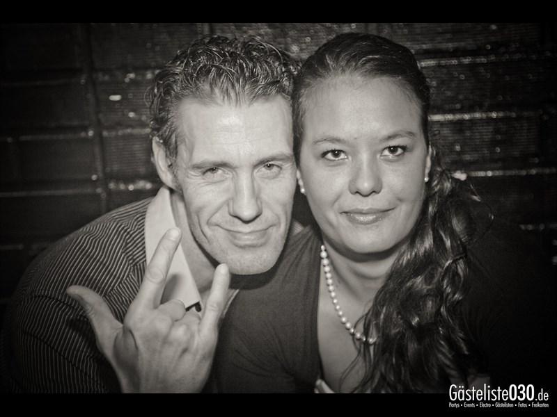 https://www.gaesteliste030.de/Partyfoto #15 Maxxim Berlin vom 06.01.2014