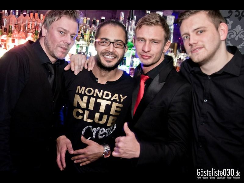 https://www.gaesteliste030.de/Partyfoto #6 Maxxim Berlin vom 06.01.2014